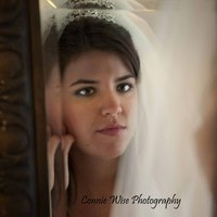 Beauty, Wedding Dresses, Fashion, white, dress, Makeup, Hair, Connie wise huntsville, al wedding photographer