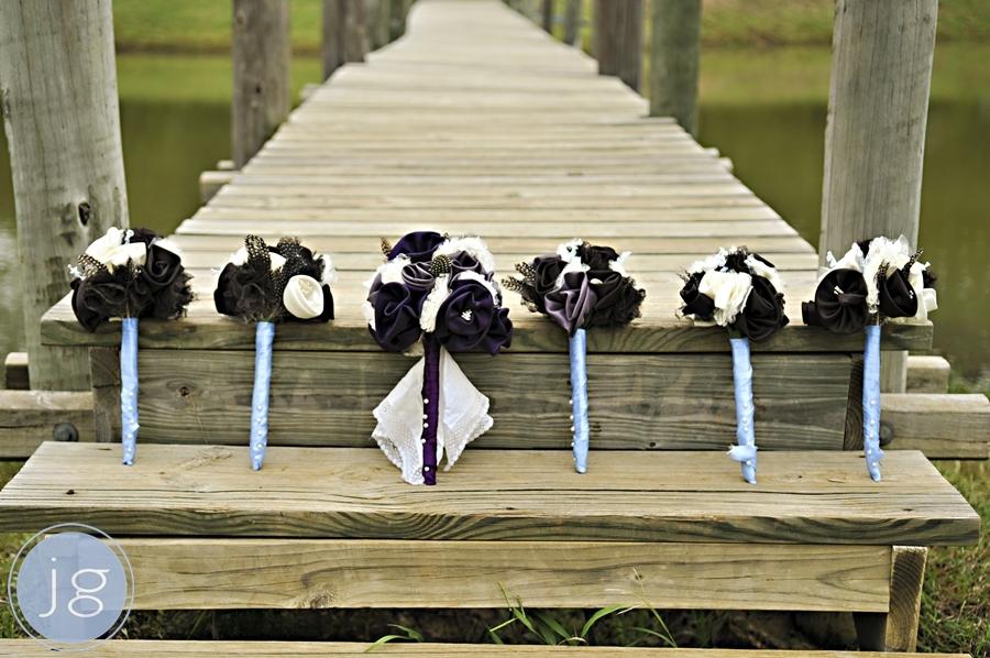 Flowers & Decor, Photography, purple, Bride Bouquets, Flowers, Bouquet, Wedding, Jackie, G, Jackie g photography