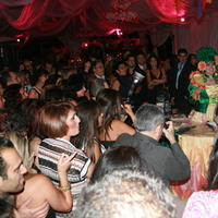 Reception, Flowers & Decor, Cakes, cake, Tables & Seating, Table, Tables, Living, Strolling, Human, Strolling tables - san diego spotlight entertainment