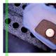1375052152 small thumb 956a90129c6f28cb033ff4cb3594bafc