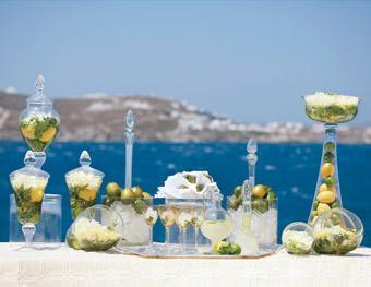 white, yellow, blue, Party, Style, Rehearsal, Greek