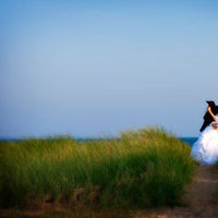 Inspiration, Destinations, blue, green, Beach, Wedding, Destination, Board, Prints charming photography