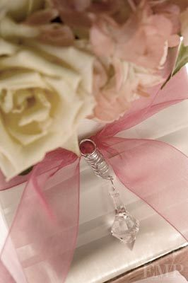 Reception, Flowers & Decor, white, pink, silver, Centerpieces, Vintage, Flowers, Vintage Wedding Flowers & Decor, Roses, Centerpiece, Closeup, Jeweled, Paisley events, Hydranga, Detailing