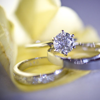 Flowers & Decor, Jewelry, white, yellow, red, silver, Engagement Rings, Flowers, Wedding, Ring, Engagement, Diamond, San, Francisco, Productions, Studio, Lee, Lee studio productions