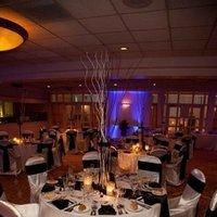 Reception, Flowers & Decor, white, black, Flowers, Decorations devenement sb