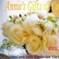 Ceremony, Reception, Flowers & Decor, Jewelry, Bridesmaids, Bridesmaids Dresses, Fashion, white, yellow, orange, pink, red, purple, blue, green, brown, black, silver, gold, Ceremony Flowers, Centerpieces, Gifts, Flower, Girl, Centerpiece, Wedding, Bridal, Groomsman, Sale, Decorations, Annies gifts collectibles