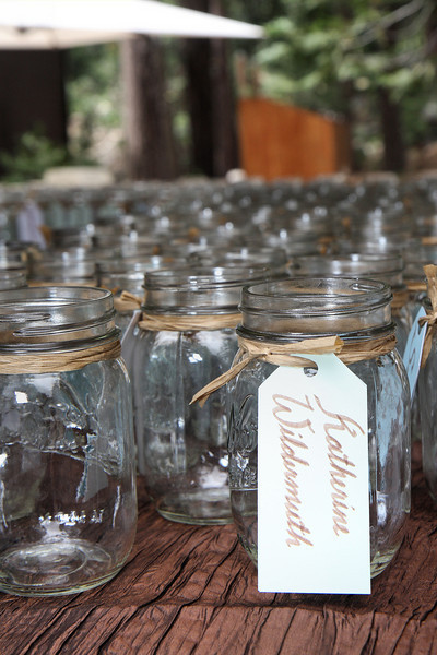Inspiration, Reception, Flowers & Decor, brown, Cards, Board, Name, Place, Ideas, Tags, Seating, Jars, Jelly, Julie wilson