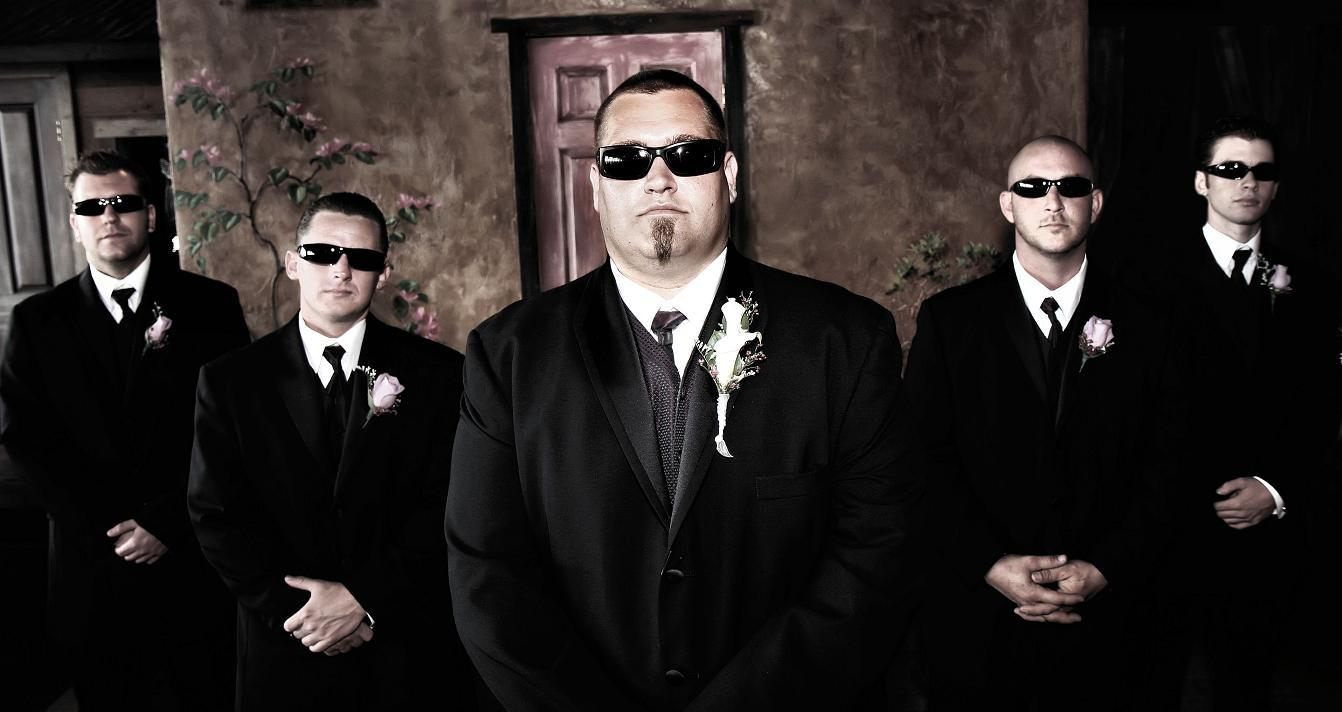 Inspiration, purple, black, Groomsmen, Fun, Board, Edgy, Julie wilson