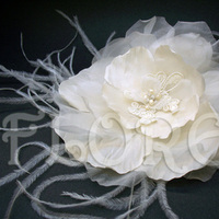 Flowers, Hair, white, dress, red, Ceremony, blue, Bridesmaids, black, yellow, gold, Jewelry, Rose, Lace, ivory, Fascinator, Pearls, Feathers, Couture, Poppy, Y, Floreti, Custom made, Bridal sash, Flower pin, Wedding dress sash, Beauty, Flowers & Decor, Ceremony Flowers, Fashion, Bridesmaids Dresses, Bridesmaid Bouquets, Wedding Dresses, Feather Wedding Dresses, Flower Wedding Dresses, Lace Wedding Dresses