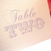 Reception, Flowers & Decor, white, yellow, orange, pink, red, purple, blue, green, brown, black, Table Numbers, Cards, Table, Unique, Theme, Name, To, Place, Your, Numbersnames