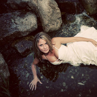 Beauty, Wedding Dresses, Rustic Vineyard Wedding Dresses, Fashion, dress, Rustic, Hair, The, Lake, Trash, Pond, Mountain, Julie wilson, rustic wedding dresses