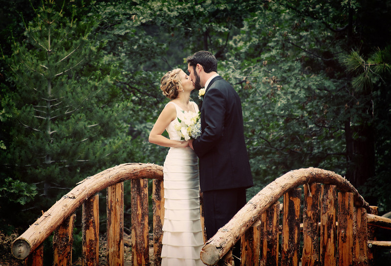 Beauty, Inspiration, Wedding Dresses, Romantic Wedding Dresses, Rustic Vineyard Wedding Dresses, Fashion, green, brown, dress, Rustic, Romantic, Hair, Board, Lake, Kissing, Bridge, Mountains, Julie wilson, rustic wedding dresses