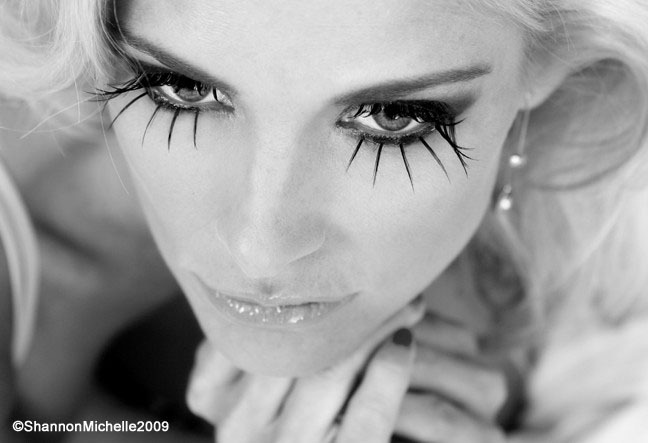 Photography, white, black, Gift, Bridal, Couture, Grooms, Boudoir, Shannon, Michelle, Shannon michelle, Shannon-michellecom