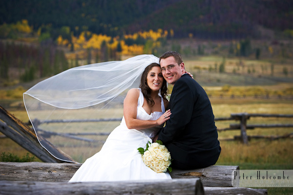 Beauty, Inspiration, Flowers & Decor, Jewelry, Wedding Dresses, Fashion, white, black, dress, Makeup, Flowers, Hair, Board, Ranch, Devils, Colorado, Fraser, Peter holcombe photography, Thumb, Flower Wedding Dresses