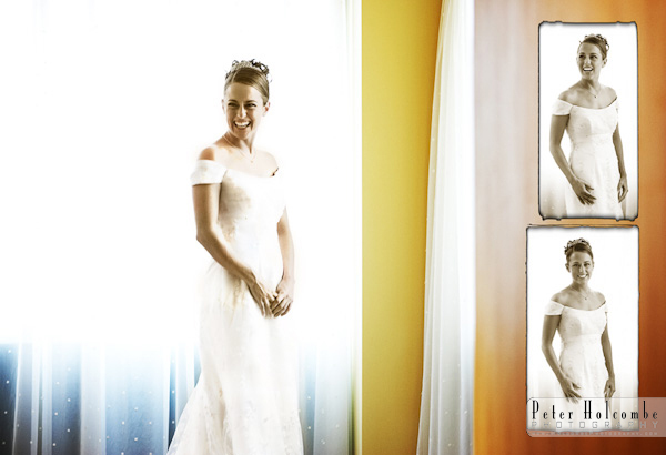 Beauty, Inspiration, Flowers & Decor, Jewelry, Bridesmaids, Bridesmaids Dresses, Wedding Dresses, Fashion, white, black, dress, Makeup, Bridesmaid Bouquets, Flowers, Hair, Board, Colorado, Peter holcombe photography, Broomfield, Flower Wedding Dresses