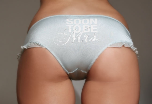 blue, Gift, Bridal, To, Mrs, Be, Grooms, Boudoir, Shannon, Michelle, Soon, Shannon michelle
