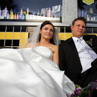 Wedding, Colorado, Littleton, Peter holcombe photography