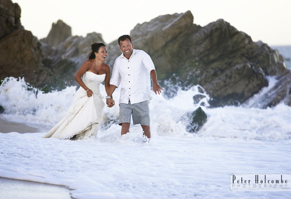 Beauty, Inspiration, Jewelry, Wedding Dresses, Photography, Beach Wedding Dresses, Destinations, Fashion, white, black, dress, Makeup, Mexico, Beach, Hair, And, Board, The, Peter, San, Resort, One, Only, Lucas, Cabo, Peter holcombe photography, Holcombe, Palmilla