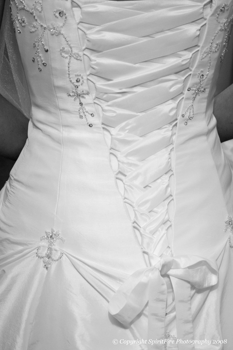Wedding Dresses, Fashion, white, dress, Bride, Charlotte, Nc, Spiritfire photography