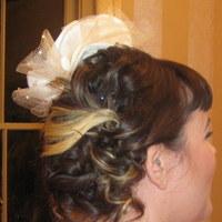 Beauty, Veils, Vintage Wedding Dresses, Fashion, Vintage, Veil, Hair, Birdcage, Retro
