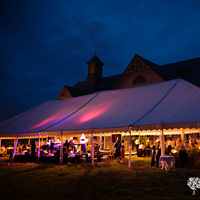 Inspiration, Reception, Flowers & Decor, white, pink, purple, blue, Board, Tent, Tented, Belle meade plantation