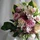 1375053260_small_thumb_621f4b3f38ed0c4653432ba5ba513d9d