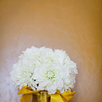 Flowers & Decor, white, yellow, Flowers, Jamie greg