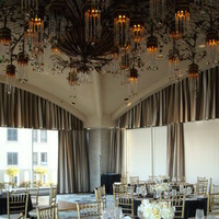 Reception, San, Chairs, Francisco, Day of coordination by sara gorski, Flowers & Decor, Tables & Seating