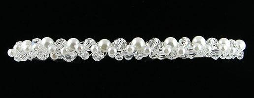 Jewelry, Tiaras, Bridal, Tiara, Serendipity tiaras