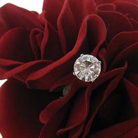 Flowers & Decor, Jewelry, Bride Bouquets, Flowers, Flower, Bouquet, Bridal, Jewels, Serendipity tiaras