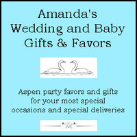 Reception, Flowers & Decor, Favors & Gifts, Bridesmaids, Bridesmaids Dresses, Fashion, white, yellow, pink, blue, Favors, Bride, Gifts, Wedding, Party, Bridal, Shower, Amandas wedding and baby gifts favors