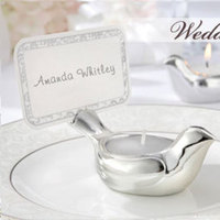 Flowers & Decor, Decor, Favors & Gifts, silver, Favors, Low, Gift, Bridal, Table, Tea, Box, Card, Place, Shower, Lights, Love, Holder, Hearts, Price, Cost, Dove, Amandas wedding and baby gifts favors