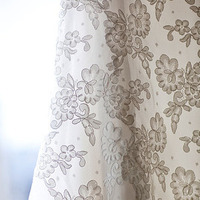 Wedding Dresses, Lace Wedding Dresses, Fashion, dress, Lace, Jamie greg