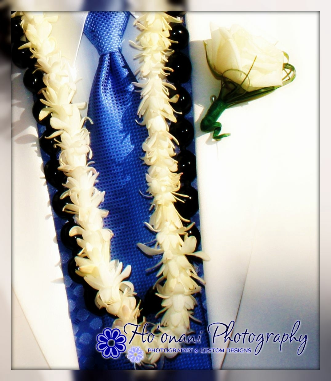 Ceremony, Inspiration, Reception, Flowers & Decor, Wedding Dresses, Fashion, white, yellow, blue, dress, Men's Formal Wear, Ceremony Flowers, Flowers, Groom, Wedding, Board, Tuxedo, Hoonani photography, Flower Wedding Dresses