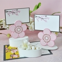 Reception, Flowers & Decor, Favors & Gifts, white, pink, Favors, Wedding, Favors- n- gifts