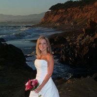 Flowers & Decor, Wedding Dresses, Fashion, dress, Bride Bouquets, Bride, Flowers, Cambriacoastweddings, Flower Wedding Dresses