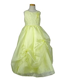 Flower Girl Dresses, Wedding Dresses, Fashion, yellow, dress, Flower girl, Flower girl dress, Girls dress, Princess dress