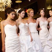 Wedding Dresses, Fashion, dress, Winnie Couture