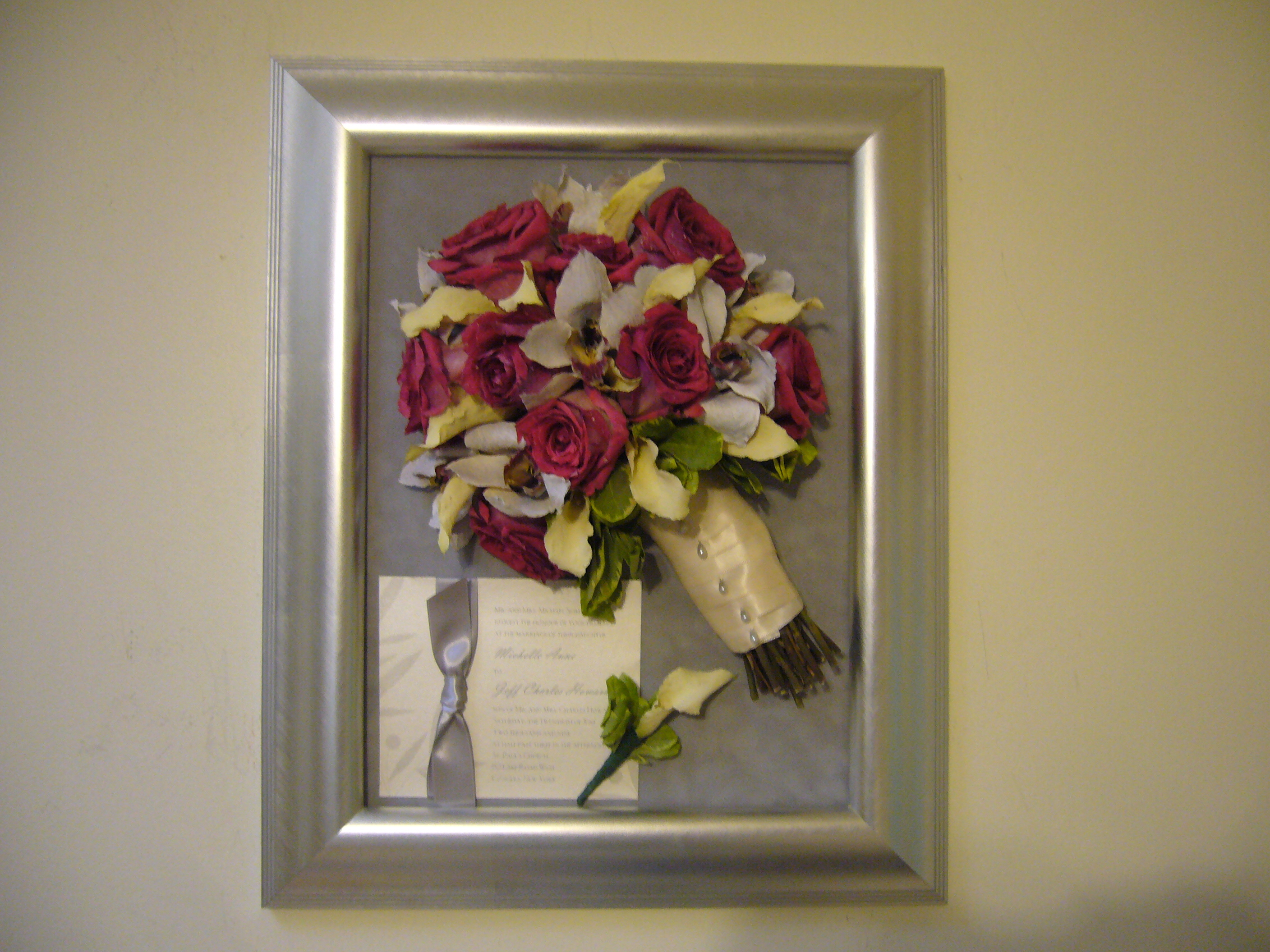 pink, Roses, Orchids, Mini, Cybidium, Callas, Hot