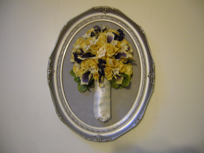 white, Roses, Mini, Callas, Stephenotis