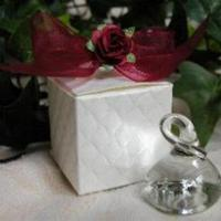 Reception, Flowers & Decor, Favors & Gifts, white, favor, Gifts, Wedding favors, Favour, Thank you gift, The thank you company
