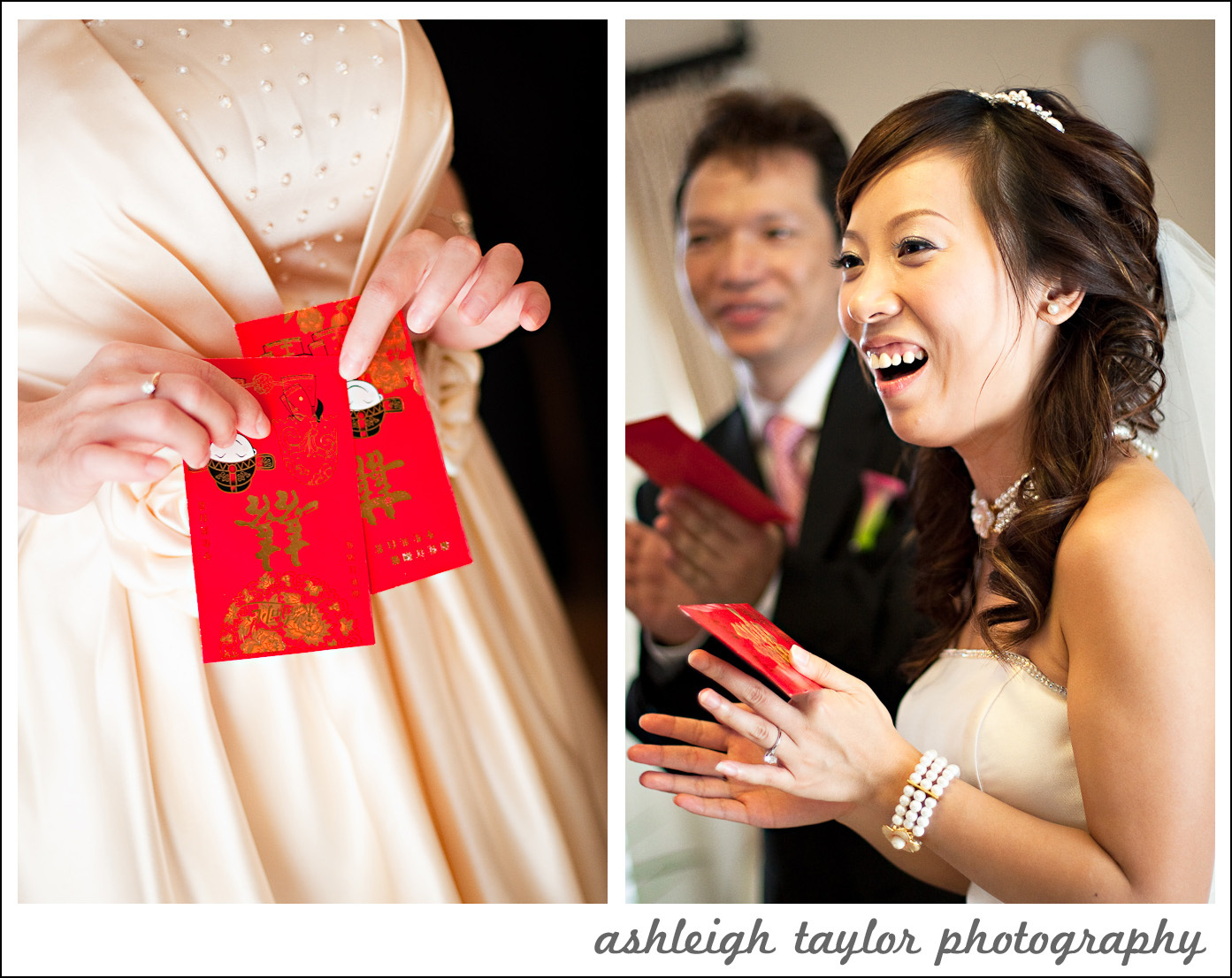 Ceremony, Flowers & Decor, red, Chinese, Tea, San, Gabriel, Ashleigh taylor photography