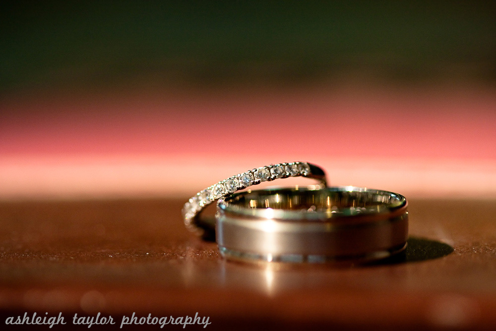 Jewelry, Rings, Wedding, Bands, Ashleigh taylor photography