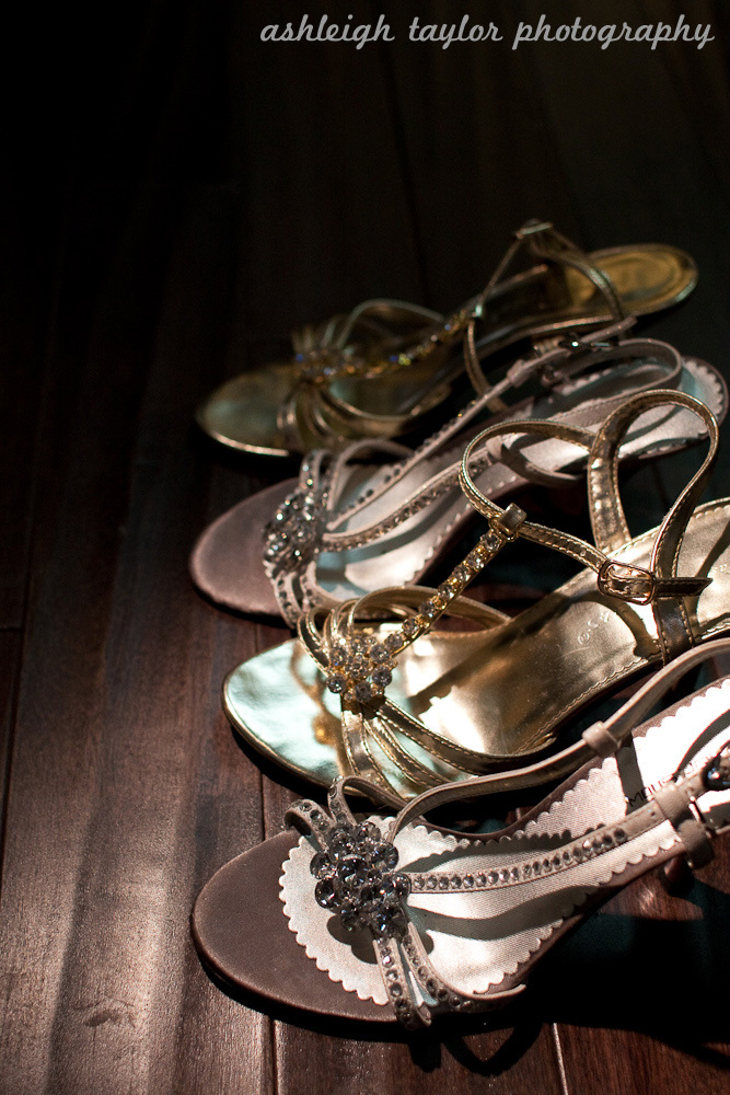 Shoes, Fashion, silver, gold, Ashleigh taylor photography