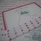 1375054496 small thumb 67fabde9beaf6771115946c296dcd424