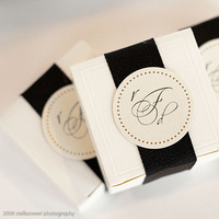 Reception, Flowers & Decor, Favors & Gifts, white, Favors, Stellasweet photography