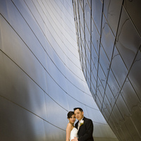 Wedding Dresses, Fashion, dress, Bride, Groom, Portrait, Formal, Hall, Disney, Concert, Formal Wedding Dresses