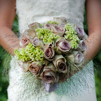 Flowers & Decor, Bride Bouquets, Flowers, Bouquet, Stellasweet photography