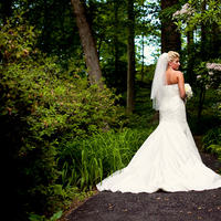 Wedding Dresses, Fashion, dress, Lorraine daley wedding photography