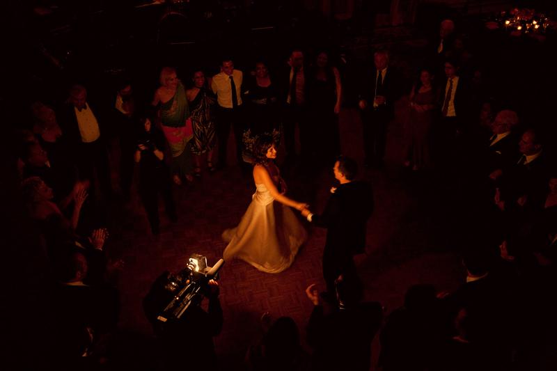 Reception, Flowers & Decor, Lorraine daley wedding photography